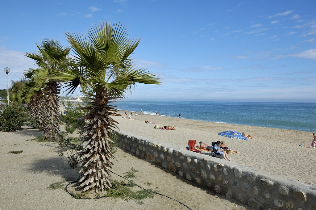 camping Argelès-sur-Mer