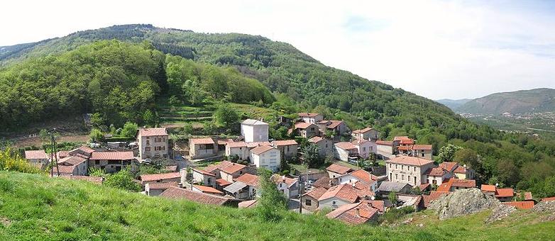 camping familial Ariège