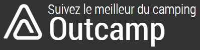 Outcamp Logo