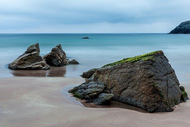 camping La-Tranche-Sur-Mer